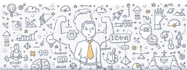 Business-analytics-equipo