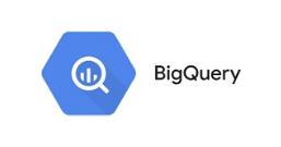 Big Query