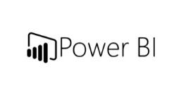 PowerBI