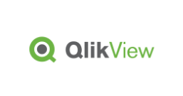 qlickView