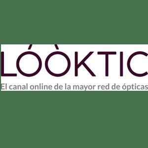 looktic